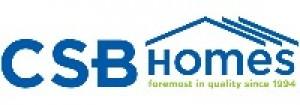 CSB Homes