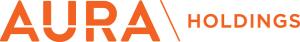 Aura Holdings
