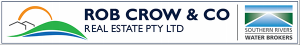 Rob Crow & Co Real Estate