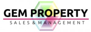 Gem Property Sales & Management