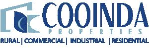Cooinda Properties