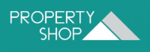 Property Shop Cairns City
