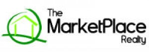 The Market Place Realty