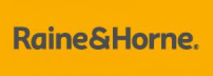 Raine & Horne Hornsby
