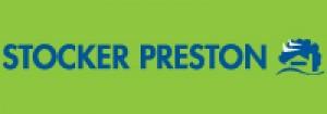 Stocker Preston Bunbury