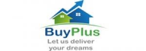 BuyPlus real estate