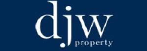 DJW Property
