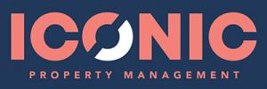 Iconic Property Management