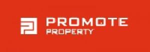Promote Property