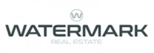 Watermark Real Estate