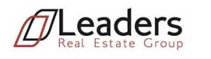 Leaders Real Estate