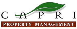 Capri Property Mangement