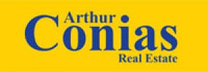 Arthur Conias Real Estate
