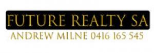 Future Realty SA