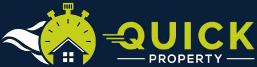 Quick Property