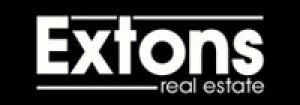 Extons Real Estate