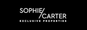 Sophie Carter Exclusive Properties & Projects