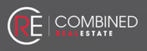 Combined Real Estate Camden