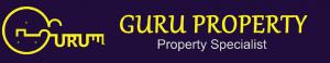 Guru Property