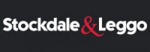 Stockdale & Leggo Darwin