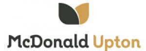 McDonald Upton Real Estate
