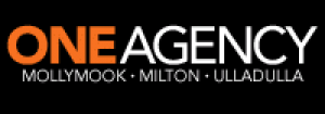One Agency Mollymook Milton Ulladulla