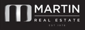 Martin Real Estate SA