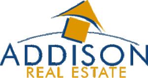 Addison Real Estate
