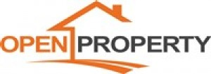 Open Property