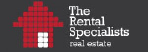 The Rental Specialists Real Estate