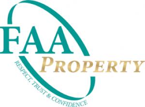 FAA Property Pty Ltd
