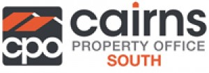 Cairns Property Office South