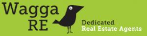 Wagga Wagga Real Estate