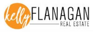 Kelly Flanagan Real Estate