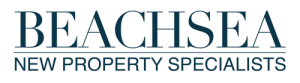 BEACHSEA New Property Specialists