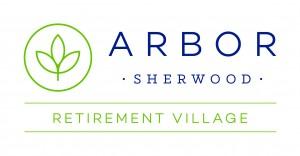 Arbor Sherwood