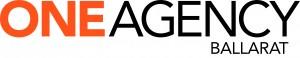 One Agency Ballarat