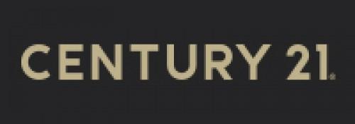 Golden West Homes >> Century 21 Golden West Real Estate Agency Profile Homes