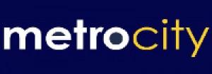 Metro City Realty