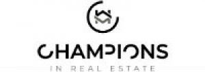Champions In Real Estate