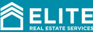 Elite Real Estate Services Cairns