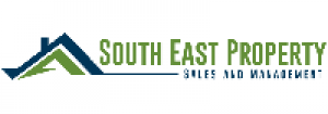 South East Property Sales and Management