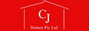 CJ Homes