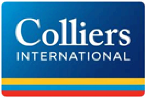Colliers International Residential Projects - QLD