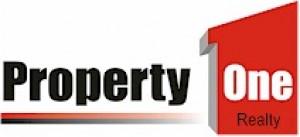 Property One Realty Callala