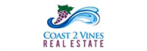 Coast 2 Vines Real Estate