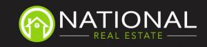 National Real Estate Guildford