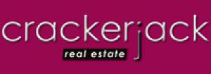 Crackerjack Real Estate