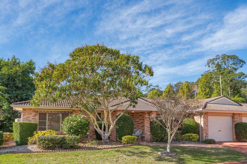 Independent Living Villa 185, 110 Karalta Road, Erina, NSW ... on Outdoor Living Erina id=93069