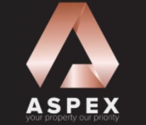 Aspex Property